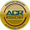 Karmanos' Radiation Oncology Services receives reaccreditation by the American College of Radiology