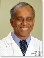 Image of Somdev Roy , M.D.
