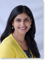 Image of Shalini Thoutreddy , M.D.