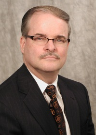 Image of Paul Thomas Porter , M.D., FACP