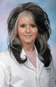 Image of Lisa Astalos Chism , DNP, APRN, BC, NCMP, CSC, FAANP