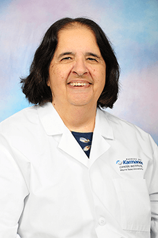Image of Lois Ayash , M.D.