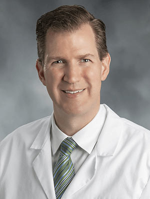 Image of Christian Hyde , M.D., DABR