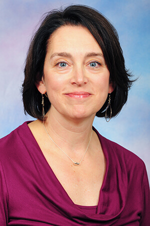 Image of Amy Legghio , MSN, CNP, OCN