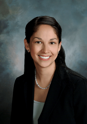 Image of Guillermina Nava , M.D.
