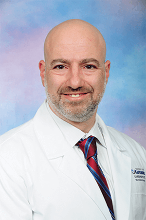 Image of David Sternberg , M.D.
